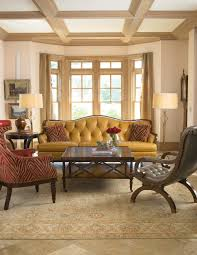 sofas marvelous hancock moore furniture deep sofa leather