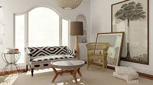buy lily harlequin tv bedroom occasional chair pink style inspiration archives page 2 of 4 modsy blog