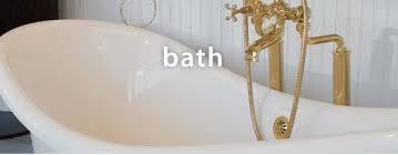 rhode island kitchen and bath waterspot showrooms kitchen bath fixtures design services
