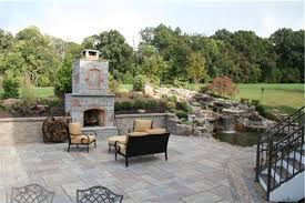 Cheap Landscaping Ideas For Backyard by Cheap Landscape Edging Ideas Options Design Ideas And Decor Cheap