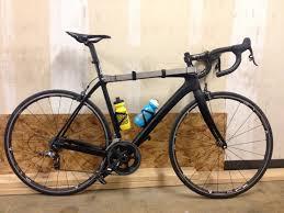 best bike lock ridden u0026 reviewed tigr locks take a bite out of bike theft it u0027s