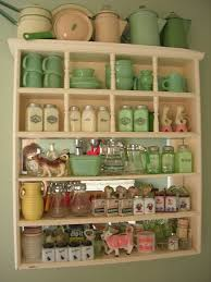 kitchen collection lancaster pa 105 best king and jadeite images on vintage
