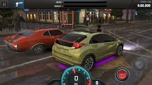 ff6 the apk fast furious 6 the 4 1 2 android apk free