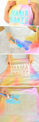 28 diy mothers day gift ideas from daughter handmade birthday