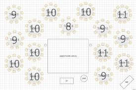 venue layout maker best wedding reception layout planner pictures styles ideas 2018