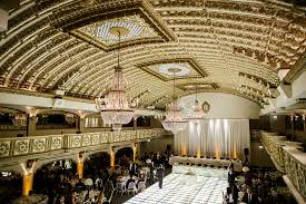deco decorations file troxy deco decorations wikimedia
