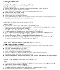 Hr Analyst Resume Sample by Bi Analyst Cover Letter