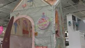 Dream Town Rose Petal Cottage Playhouse by Bareroot Roses 1 Gallon 2 Pack U2013 Costcochaser