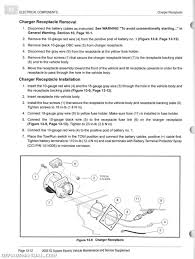 remote car starter wiring diagram bulldog remote start wiring