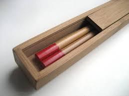 personalized chopsticks chopstick box personalized chopsticks personalized
