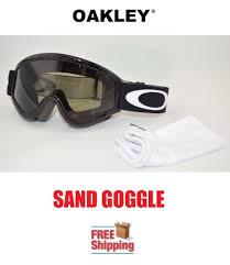 arnette motocross goggles oakley ski goggles to wear over glasses louisiana bucket brigade