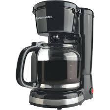 ninja coffee bar clean light keeps coming on mr coffee clean light best alternative single cup coffee maker mr