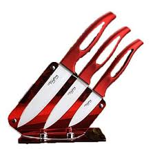 specialty kitchen knives specialty knives magical chefs