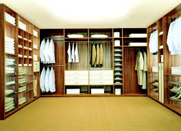 Bedroom Cabinet Designs by Bathroom And Walk In Closet Designs Finest Master Bedroom Closet