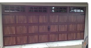 Davison Overhead Door Garage Door Installation Repair Lapeer Mi Atlas Overhead Door
