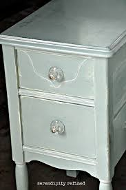 Bedroom Furniture Painted With Chalk Paint Serendipity Refined Blog Help With Your Diy 4 Chalk Painted