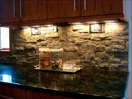 kitchen tin backsplash metal backsplashes for kitchens self