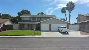 4 Bedroom Apartments Las Vegas by 4 Bedroom House With In Ground Pool For Rent Las Vegas Nevada 6505