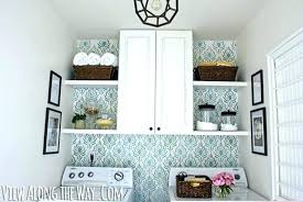 Vintage Laundry Room Decor Vintage Laundry Room Decorating Ideas Ating Room Ideas For Guys