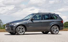 Bmw X5 Lifted - 2012 bmw x5 reviews and rating motor trend