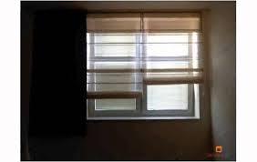 Schlafzimmerfenster Dekorieren Fenster Mit Gardinen Dekorieren Youtube