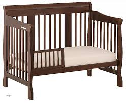 Convertible Crib Toddler Bed Rail Toddler Bed New Universal Toddler Bed Rail Universal Toddler Bed