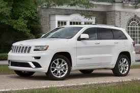 jeep wheels and tires packages fca moves transmission recall up u0027several months u0027 news cars com