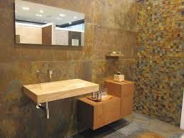 Bathroom Wall Color Ideas by Most Popular Kitchen Wall Color Ideas U2013 Home Design And Decor