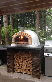 pizzaioli pizza oven best ovens available market in the market