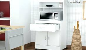 kitchen appliance ideas kitchen appliance storage best kitchen appliance storage ideas on