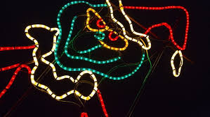 grinch christmas lights do s and don ts of hanging lighting angie s list