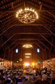 wedding venues washington state best ritter farms get for wedding venues in cle elum wa pic barn