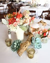 wedding table centerpieces 20 stunning wedding table centerpieces style motivation