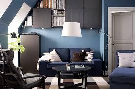 kleines wohnzimmer wohnbeispiele für wohnzimmer tipps tricks ikea