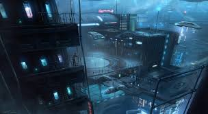 hong kong city nights hd wallpapers wallpaper shadowrun hong kong best games 2015 game cyberpunk