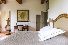 chambres d hotes anduze location chambre d hôtes n 30g20212 à felix de pallieres dans