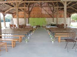 domaine mariage toulouse domaine mariage proche toulouse salle de réception à montmaurin