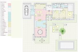 plan maison 150m2 4 chambres avis et de conseils pour plan 150m2 31 messages