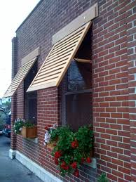 Do It Yourself Awning Kits 56 Best How To Make An Awning Images On Pinterest Window Awnings