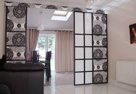 industrial room dividers perfect ideas wall dividers for rooms design ideas segomego home