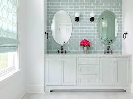 beachy bathroom ideasbeach bathroom ideas with starfish wall decor