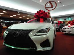 lexus performance coupe 2015 lexus rc f performance coupe at ray catena lexus of larchmont