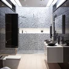 bathroom design planner best 25 bathroom design tool ideas on kitchen design