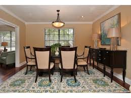 dining room sets tampa fl 4104 w leona street tampa fl 33629 re max bay to bay