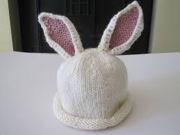 knit bunny hat pattern u2013 craftbnb