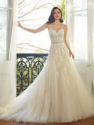 wedding gowns 2015 bridal dresses tolli designer wedding dresses 2015