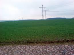 Rehaklinik Bad Belzig Bad Belzig Mapio Net