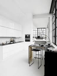 Backsplash Tile For White Kitchen Kitchen Backsplash Backsplash Tile With White Cabinets Black And
