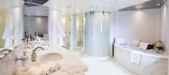 bathroom innovation beyond imagination