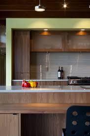 Kitchen Design Vancouver 87 Best Kitchen Design Images On Pinterest Kitchen Designs